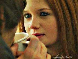 Bonnie Wright: geography of the hapless heart: sweat ...
