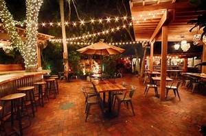 Best 25 New Smyrna Beach Restaurants Ideas On Pinterest