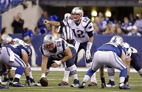 New England Patriots vs. Buffalo Bills: Predictions, stats ...