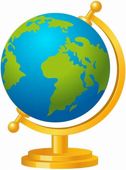 Globe Clip Clipart Transparent Yopriceville Previous Dunia