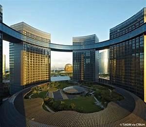 Hangzhou Civic ... Civic Center