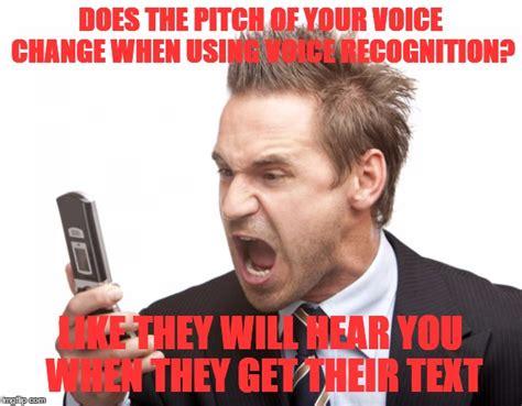 Meme Voice Voice Imgflip