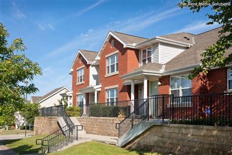 cardinal ridge apartments kansas city mo walk score