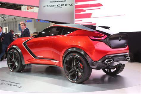 2019 Nissan Juke Release Date, Price, Rumors, Review