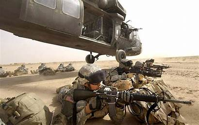 Marine Wallpapers Usmc Corps Battle Helicopter