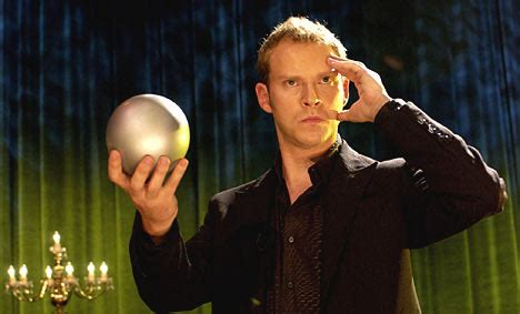 Peepshow's Mitchell And Webb Let Us In On A Few Secrets