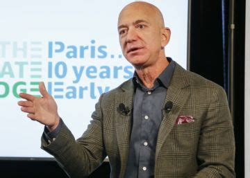 Jeff Bezos' 7 Recipes for Success in Business | Fortune ...