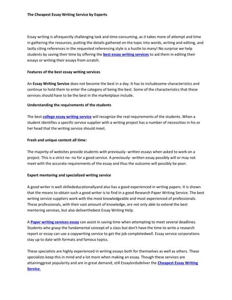 Order Top Persuasive Essay On Shakespeare by Cheap Critical Analysis Essay Ghostwriters Website Ca