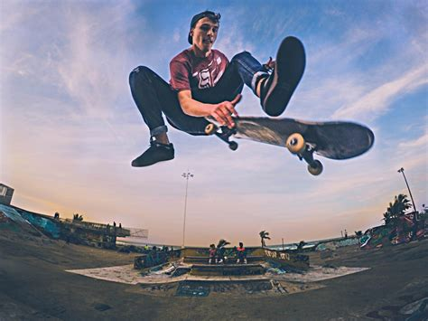 Free Images : skateboard, snowboard, extreme sport, sports ...