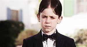 Here's what Darla and Alfalfa, the most iconic couple of ...