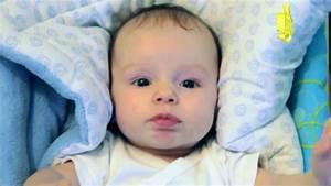 Spielzeug Für 8 Monate Altes Baby : 3 monate altes baby macht lustige ger usche 3 month old baby makes funny noises youtube ~ Yasmunasinghe.com Haus und Dekorationen