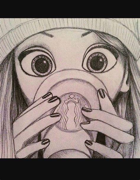 taste starbucks coffee