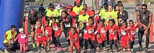 100 Alabama Miles Challenge encourages people to be active ...