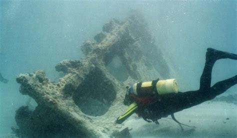 Imagenes Barco Titanic Hundido by El Hundimiento Del Vapor Valbanera El Titanic Espa 241 Ol