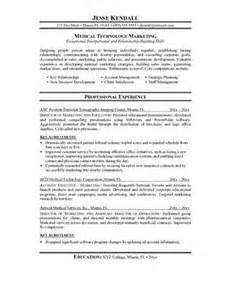 entry level nuclear medicine technologist resume resume exle technologist augustais
