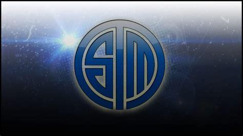 Tsm League Logo By Ideawizard