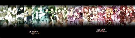 3840x1080 Wallpaper Anime - anime wallpaper 3840x1080 72 images
