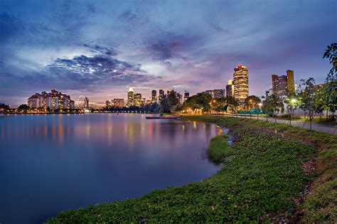 Tripadvisor has 1,520,535 reviews of singapore hotels, attractions, and restaurants making it your best singapore resource. Kallang River, Singapore