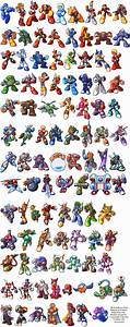 Snes Mega Man U0026 Bass Rockman U0026 Forte Jpn Cd