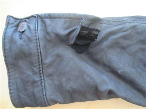 réparer canapé cuir déchiré reparation canape cuir dechire 28 images 10 best id