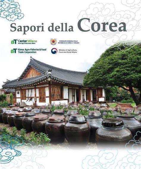 Consolato Coreano by Focus Corea Alla Scoperta Quot Paese Calmo Mattino Quot