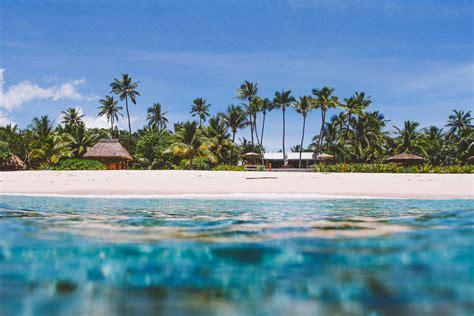 Island Of Bryan Resort Booking