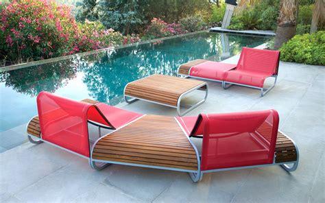 protection canapé d angle salon de jardin canapé fauteuil bas et banquette