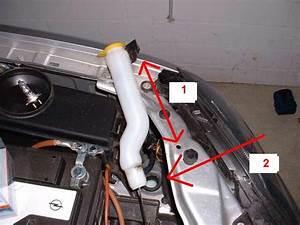Opel Corsa C Scheinwerfer Links : scheinwerferlampe ~ Jslefanu.com Haus und Dekorationen