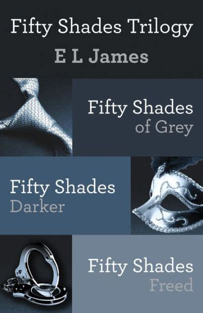 top of l shade called fifty shades trilogy bundle fifty shades of grey fifty