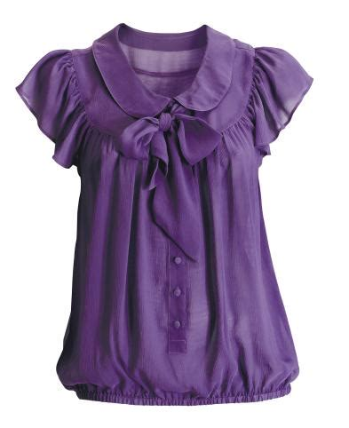 purple blouse womens purple blouses purple blouses for purple blouses