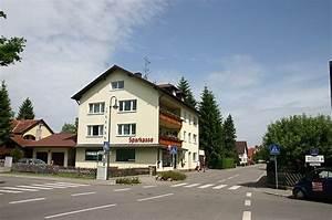 Hotel In Eching : eching am ammersee ~ Orissabook.com Haus und Dekorationen