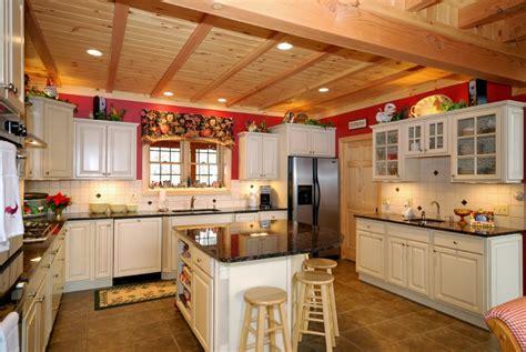 country kitchen countertops granite photos starting at 19 99 per sf granite 2768