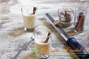 Рецепт коктейля для похудения с красным перцем и корицей