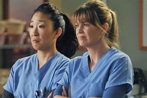 'Grey's Anatomy' infinita: série agora terá spin-off com ...