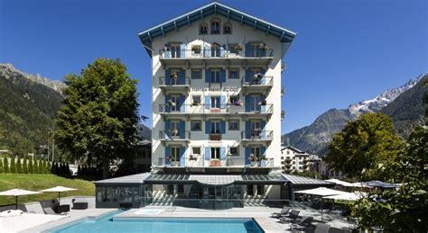 hotel chamonix mont blanc h 244 tel mont blanc chamonix chamonix mont blanc booking