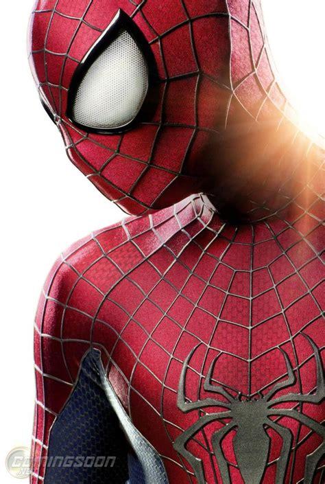 25 melhores ideias de homem aranha no quadrinho de homecoming