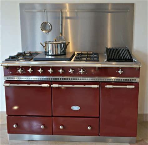 piano de cuisine d occasion piano de cuisine lacanche occasion