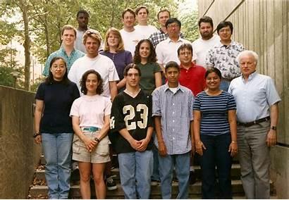 1998 Metcalf Stonybrook Edu
