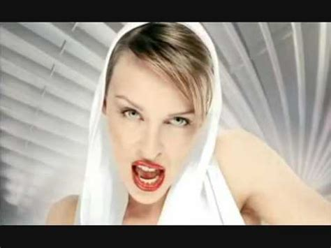 minogue bettwäsche minogue can t get you out of my