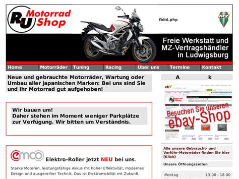 motorrad shop ru motorrad shop in ludwigsburg motorradh 228 ndler