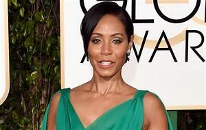 Jada Pinket Smith Debates Oscars Boycott for Lack of ...