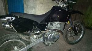 Ccm 644 For Sale Or Swaps Off Road But Got On Roadparts Needs A New Battery An Its Ready 2 Go