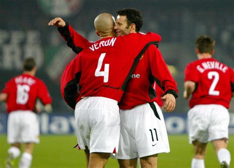 Manchester United: Their worst ever signings in the ...