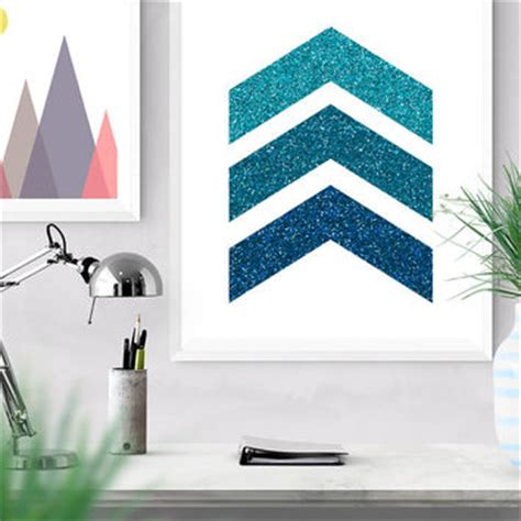 shop arrow wall decor  wanelo