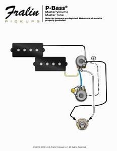 Peavey Guitar Wiring Diagram