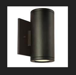 led wall washer light in chennai tamil nadu led wall