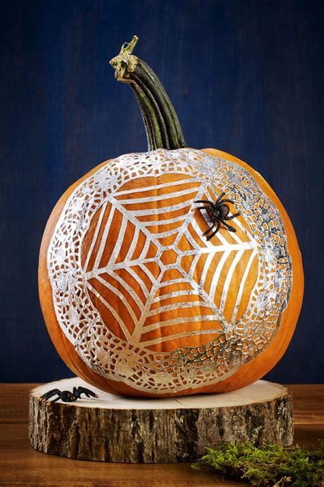 top  intricate jack  lantern patterns