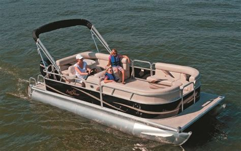 Tracker Boats Reliability by 2012 Buyer S Guide The Year Of The Buyer Now Is The Best