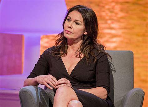 julia uk actress julie graham s husband found dead in london park