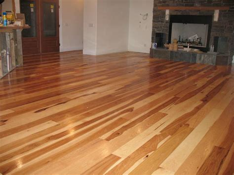 hardwood flooring vermont hardwood flooring vermont custom carpentry